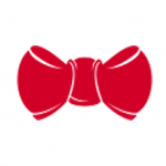 cropped-Bow-Icon.png