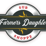 FarmersDaughterLogo