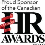 2019 Canadian HR Awards Web