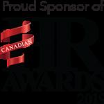 2019 Canadian HR Awards