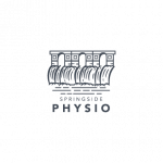 17848-TwinPro-Spring-Side-Physio-Logo-HALE-NAVY